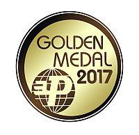 en_medal-sfup