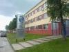 biurowiec_2
