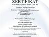 cert-ad-2000-niemiecki