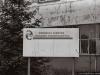 sfup-swidnica_historia04