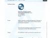sfup_18_ca_certyfikat-18001-en