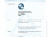 sfup_18_fu2_certyfikat-14001-en