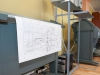 biuro_konstrukcyjne_03