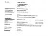 certyfikat-spawania-gsi-slv-en1090_de_0