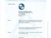 sfup_18_ra_certyfikat-9001-en