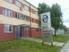 biurowiec_1