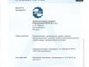 sfup_18_ca_certyfikat-18001-ru