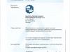 sfup_18_ra_certyfikat-9001-ru