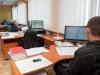 biuro_konstrukcyjne_02