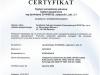 cert-dyrektywa-ci-n-polski