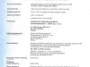 certyfikat-produkcji-dvs-en-1090-12-kl-exc4_pl_0