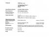 certyfikat-spawania-gsi-slv-en1090_pl_0