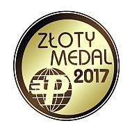 pl_medal-sfup